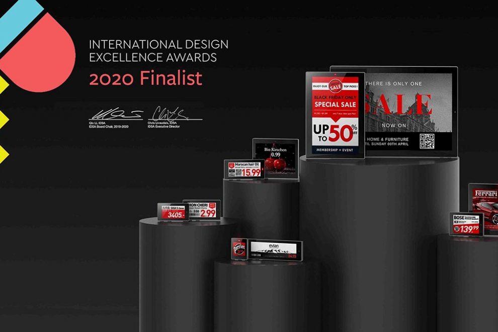 DM IDEA 2020 Header Banner FN