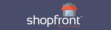 partners shopfront