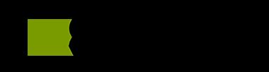 partners smartsign