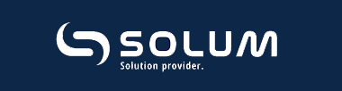 partners solum