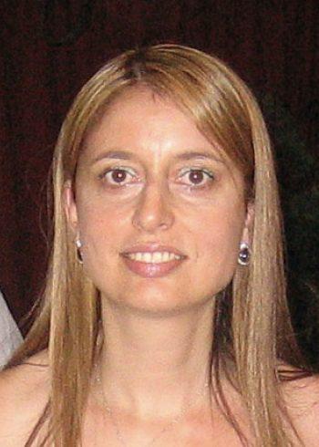 Francesca Pic 5 x 7